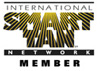 International Smart Tan Network Member