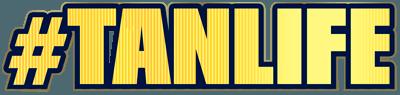 #Tanlife Logo