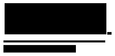 H.I.M. Gold Edition Logo