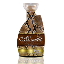 Le Moment - Indoor Tanning Lotion