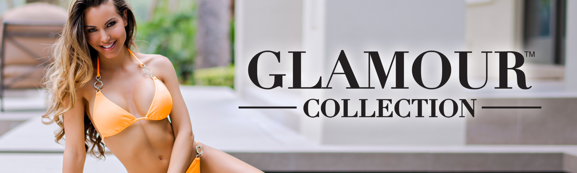 Glamour Collection